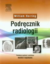 Podręcznik radiologii