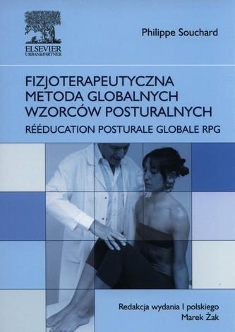 Fizjoterapeutyczna metoda globalnych wzorców posturalnych