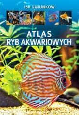 Atlas ryb akwariowych