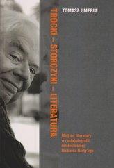Trocki-Storczyki-Literatura
