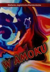 W Amoku