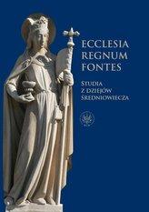 Ecclesia - Regnum - Fontes