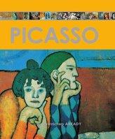 Encyklopedia sztuki Picasso