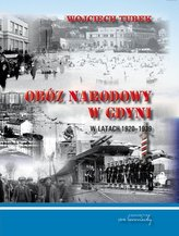Obóz narodowy w Gdyni w latach 1920-1939