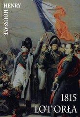 1815 Lot Orła