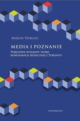 Media i poznanie