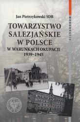 Towarzystwo Salezjańskie w Polsce