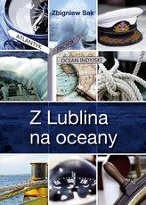 Z Lublina na oceany