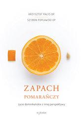 Zapach pomarańczy