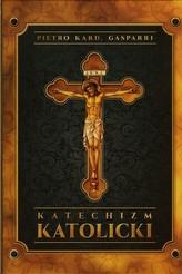 Katechizm katolicki