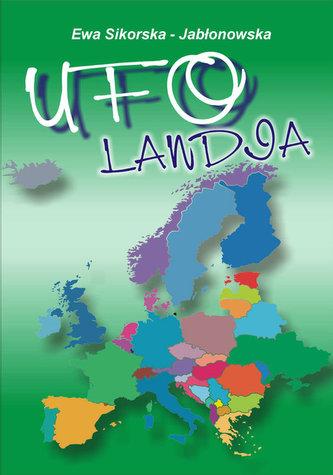 'UFO-landia'
