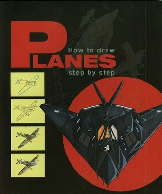 How to draw - Planes