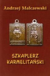 Szkaplerz Karmelitański