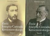 Życie Josepha Conrada Korzeniowskiego Tom 1-2