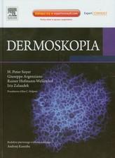 Dermoskopia