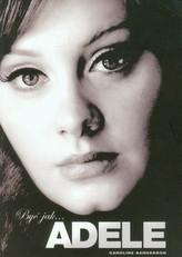 Być jak Adele