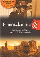 Franciszkanin z SS