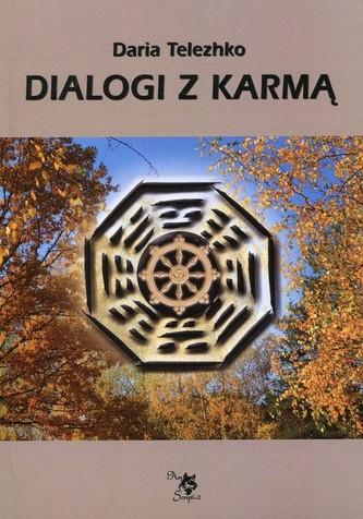 Dialogi z karmą