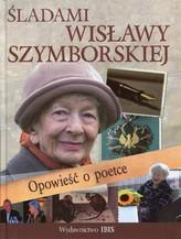 Śladami Wisławy Szymborskiej