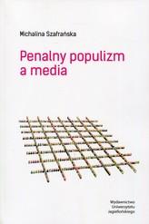 Penalny populizm a media