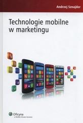 Technologie mobilne w marketingu