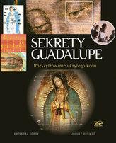 Sekrety Guadalupe