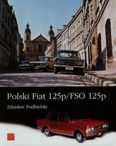 Polski Fiat 125p/FSO 125p