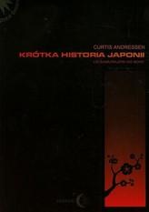Krótka historia Japonii Od samurajów do Sony