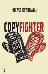 Copyfighter