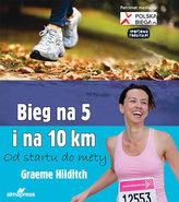 Bieg na 5 i 10 km