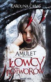 Amulet Łowcy potworów