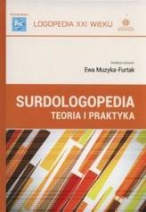 Surdologopedia