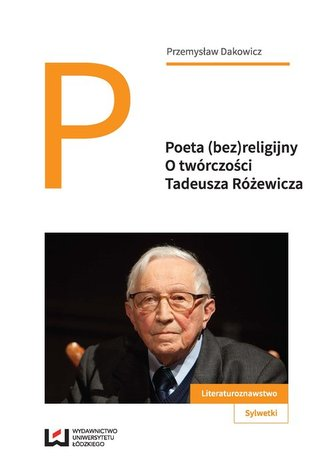 Poeta (bez)religijny