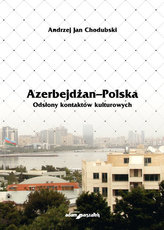 Azerbejdżan - Polska