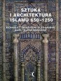 Sztuka i architektura Islamu 650-1250
