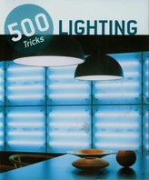 500 Tricks Lighting