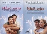 Miłość i wojna / Miłość i wojna rozmyślania dla małżeństw