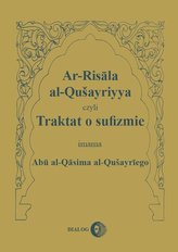 Traktat o sufizmie