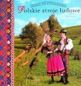 Polskie stroje ludowe 1