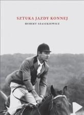 Sztuka jazdy konnej