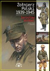 Żołnierz polski 1939-1945