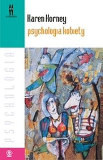 Psychologia kobiety
