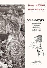 Sen o Kalopei