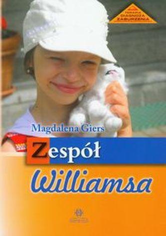 Zespół Williamsa