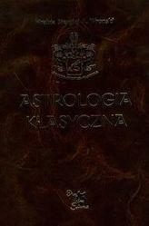 Astrologia klasyczna Tom 10