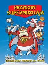 Przygody Supermikołaja
