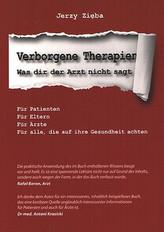 Verborgene Therapien Ukryte terapie  wersja niemiecka