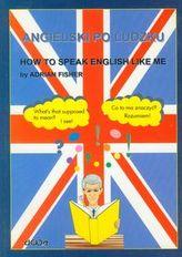 Angielski po ludzku