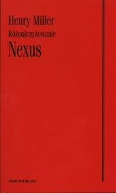 Nexus Różoukrzyżowanie