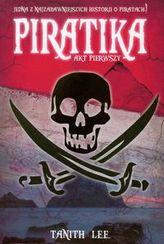 Piratika